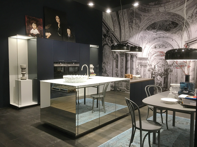 imm cologne 2018 02